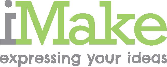 iMake